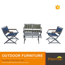 Tropical Furniture Teak, Tropical Furniture Teak Suppliers And  Manufacturers At Alibaba.com