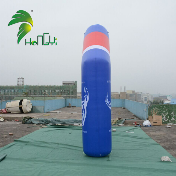 Most Popular Promotional Decoration Inflatable Outdoor Event Arch Balloon