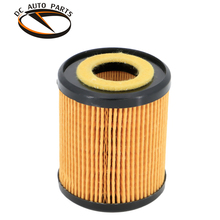 Hot Deal Kertas Minyak Filter <span class=keywords><strong>Distributor</strong></span> OEM L321-14-302