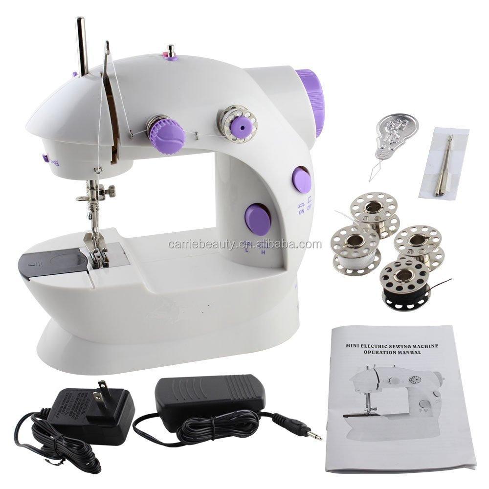 china sewing machine hand china sewing machine hand manufacturers rh alibaba com Singer Treadle Sewing Machine Manual Antique Singer Sewing Machine Manual
