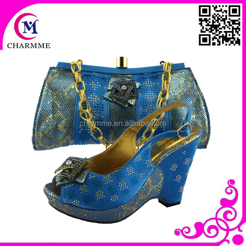 matching and bags CSB shoes 370 and bags italian with for shoes ladies party bags cluth italian shoes and q5v4pqC