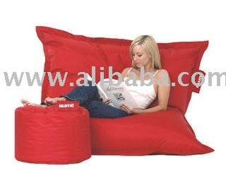 Stupendous Square Bean Bag Buy Square Bean Bag Product On Alibaba Com Bralicious Painted Fabric Chair Ideas Braliciousco