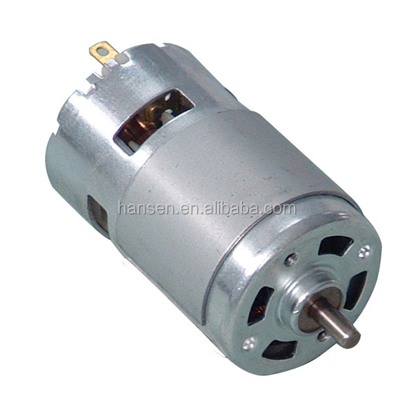 Brushless Motors Drives Bldc Motors further 271542401649 likewise Low Speed DC Motors together with Sell 36mm 12V Low Rpm DC Pla ary Gear Motor With Encoder additionally Worm Drive Motor 12v 24v 200w 180 Rpm 20nm Torque. on 24v dc motor high torque