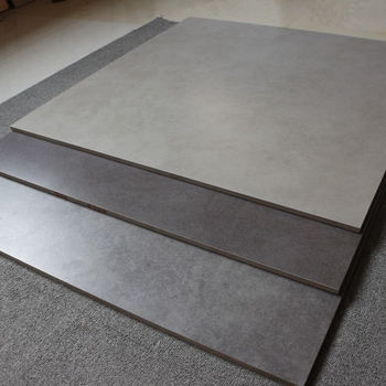 Foshan Premium Quality Best Choice Cheap Large Full Body Concrete ...