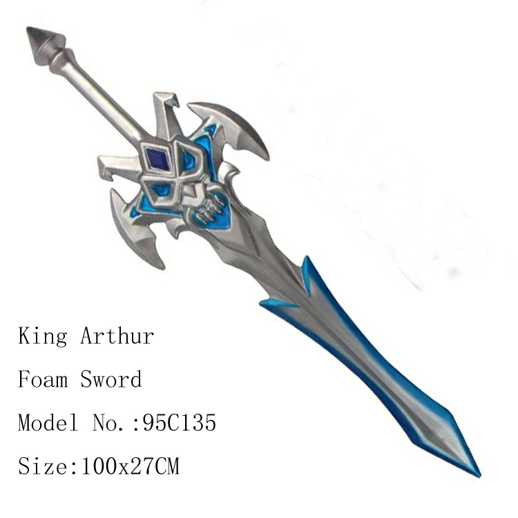 China toy sword manufacturers wholesale 🇨🇳 - Alibaba