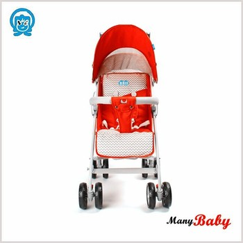 Top Selling Cheapest Portable Baby Bouncer