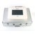 Permanente Make-Up Cosmetica PMU en MTS 2 in 1 functie micropigmentation machine