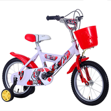 new kids bikes children bicycle bicicleta baby side wheels bycicle