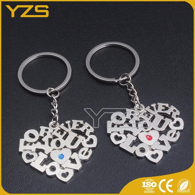 Gift Metal Wedding KeychainBuy Wedding Keychain,Metal Wedding ...