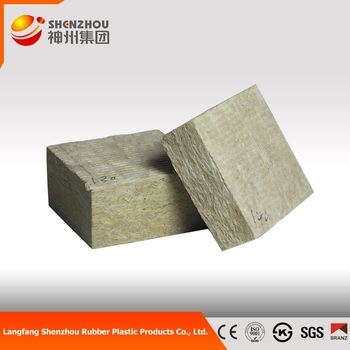 Rockwool mineral wool rock wool insulation with for Buy mineral wool insulation