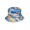 /product-detail/high-quality-party-colorful-rainbow-bucket-sky-funny-bucket-hats-60787048229.html