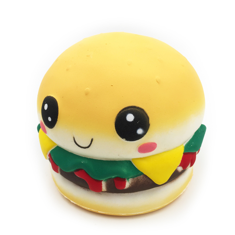 Kawaii Squishy Makanan Lucu Emoji Set Slow Rising Pabrik Squishies Buy Kawaii Squishy Makanan Squishy Slow Rising Pabrik Product on Alibaba