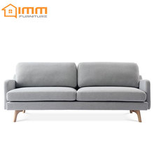 Stof chesterfield bank massaal stof <span class=keywords><strong>sofa</strong></span> stof bank moderne