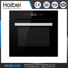2017 Electric kitchen oven with rotary fork cooking fan model usb microwave oven