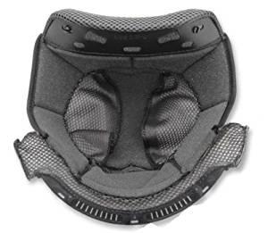 AGV Miglia II Helmet Liner - Md KIT08902999