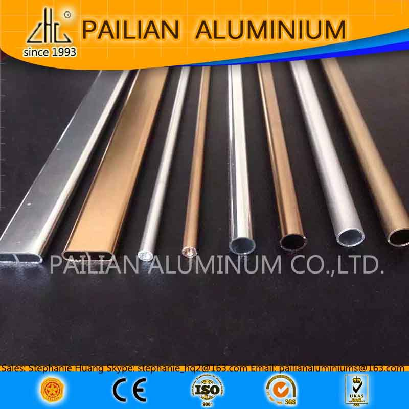 Uk Aluminum Pole Material Arabian Tent For Sale Aluminum