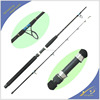 USR001 trigger reel seat, wholesale fishing tackle fishing equipment shandong nano fishing ugly stick rod