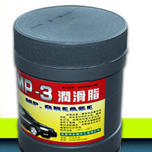 chemicals dongying/cheap grease/automobile grease