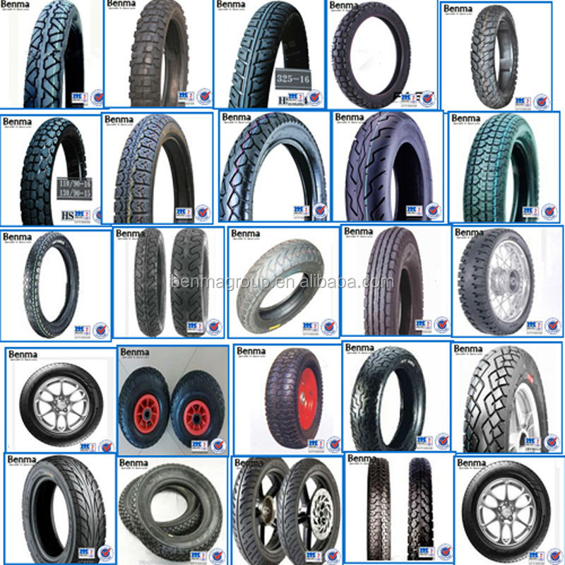 oem brand motorcycle tires best price tyrs for motors china tire hot sell