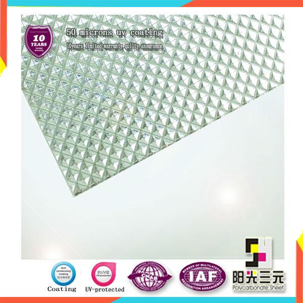 Plastic Diamond Plate Sheets; Polycarbonate Sunshade Roof Sheet - Buy Plastic Diamond Plate Sunshade Roof SheetsPlastic Diamond Plate Sheets For Sale ...  sc 1 st  Alibaba & Plastic Diamond Plate Sheets; Polycarbonate Sunshade Roof Sheet ...