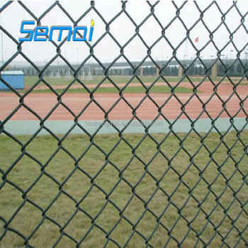 China Direct Wholesale Lowes Chain Link Fences Prices Small Hole ...