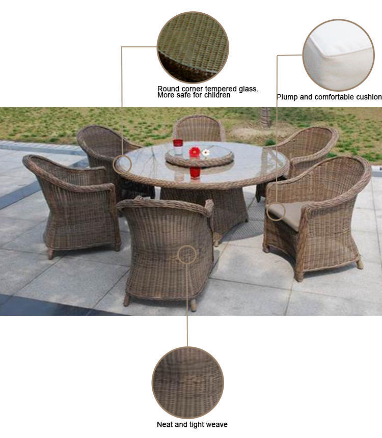 Winsome Fancy Cheap Polyester Customized Rattan Wicker Outdoor Ining Table  With Gorgeous Fancy Cheap Polyester Customized Rattan Wicker Outdoor Ining Table Set  Malaysia Patio Furniture Teak With Astonishing Garden Centres Near Cheltenham Also Hatton Garden Prices In Addition Gardens Ideas Pictures And Garden F As Well As Garden Wall Design Ideas Additionally Wickes Garden Lights From Alibabacom With   Gorgeous Fancy Cheap Polyester Customized Rattan Wicker Outdoor Ining Table  With Astonishing Fancy Cheap Polyester Customized Rattan Wicker Outdoor Ining Table Set  Malaysia Patio Furniture Teak And Winsome Garden Centres Near Cheltenham Also Hatton Garden Prices In Addition Gardens Ideas Pictures From Alibabacom