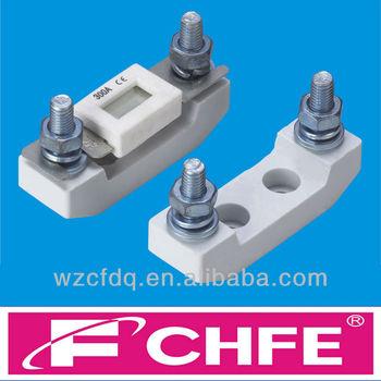 rqd-1 fuse box auto parts cfe electric fuse box