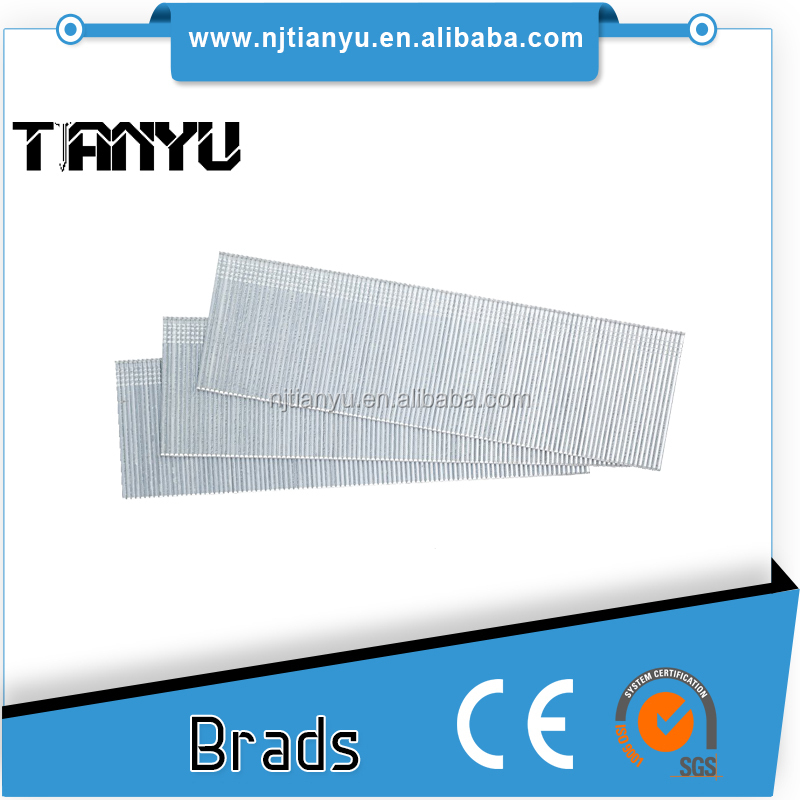 Paslode 18, Paslode 18 Suppliers and Manufacturers at Alibaba.com