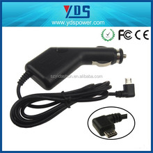 made in china YDS charger for child electric car 5v 2a 10w miro usb CE/FCC/ROHS approved