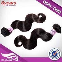 Factory Direct Sale Human Double Weft Large Stock Tenlon Cambodian Hair