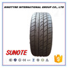 China UHP Tyres High Performance Tyre Racing Car Tyres (R17-R20)