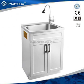 2 Hours Replied Factory Supply Hospital Hand Washing Sink Italian Portable Unit