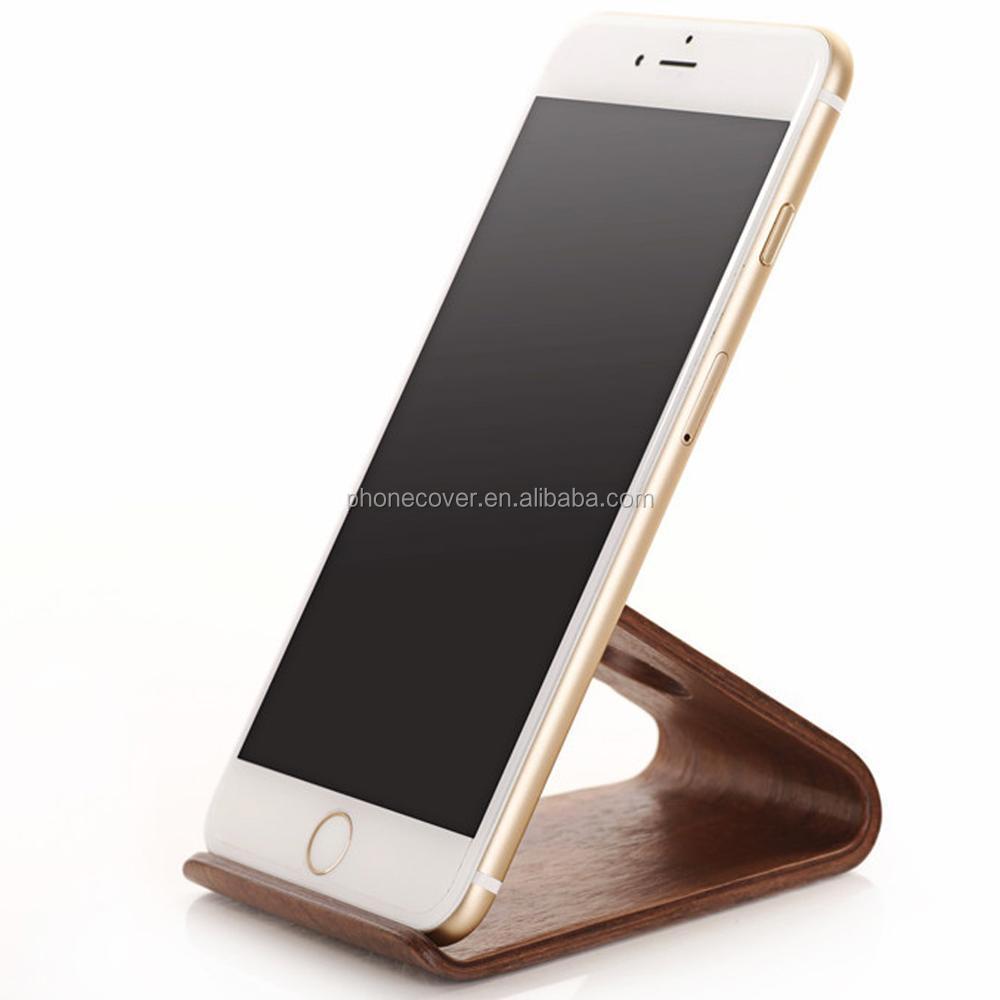 stand gadgets universal stands ml foldable phone holder desk for desktop tablet products tablets geeks adjustable silver phones aluminium smartphone