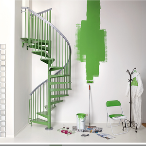 Charmant Spiral Staircase Parts Wholesale, Parts Suppliers   Alibaba