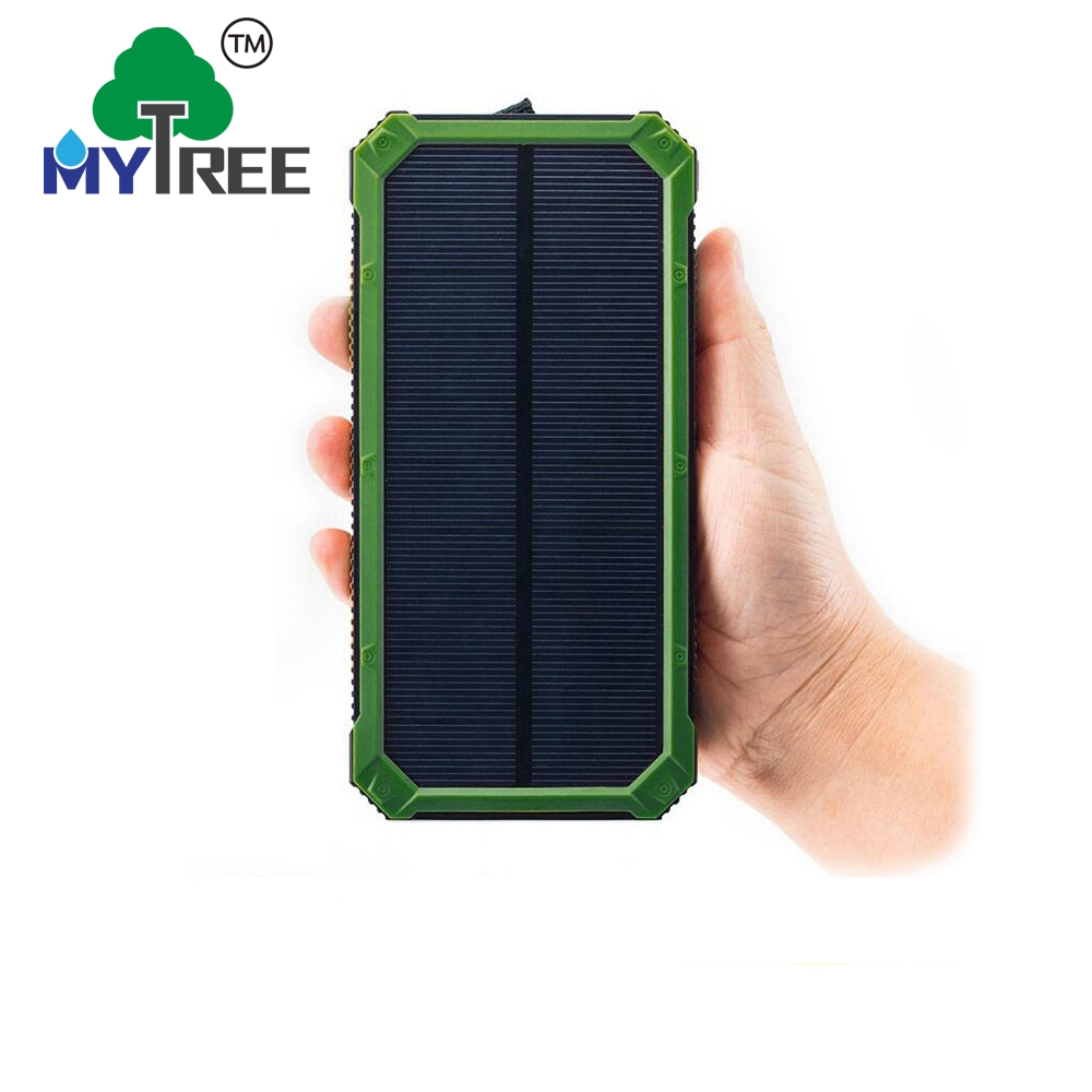 12w6v 2a external usb foldable rohs solar charger instructions.