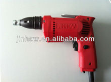 Electric Drill/hand drill/power tool