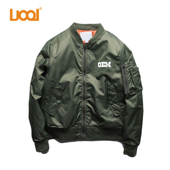 custom bomber jacket wholesale custom jacket manufacturers
