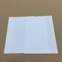 A4 Copy Paper 80Gsm 500 Sheets Packing In a Ream