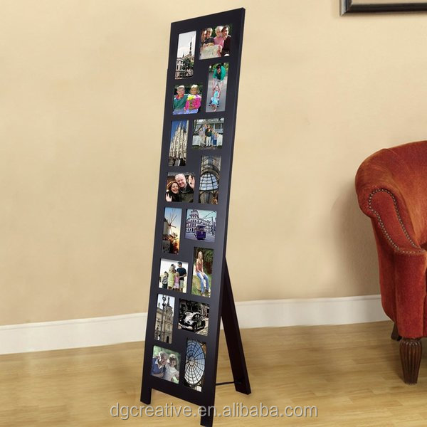 wholesale easel backs wholesale easel backs suppliers and manufacturers at alibabacom