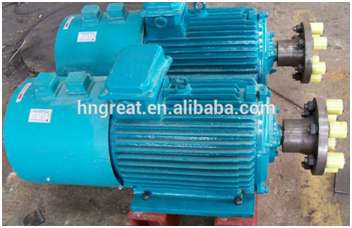 Small Micro Electric Winch 10 Ton Buy Electroc Winch 10