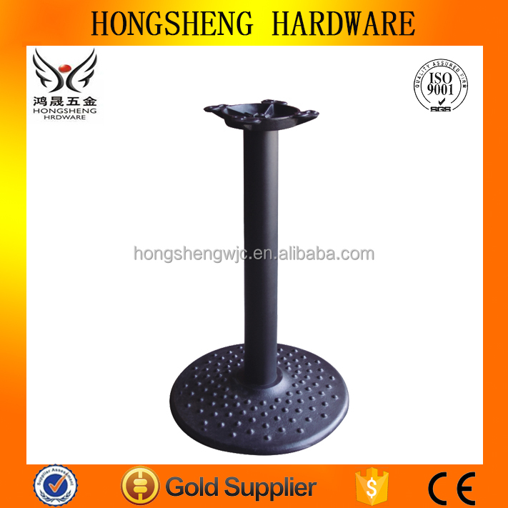 Carved Table Base Carved Table Base Suppliers And Manufacturers