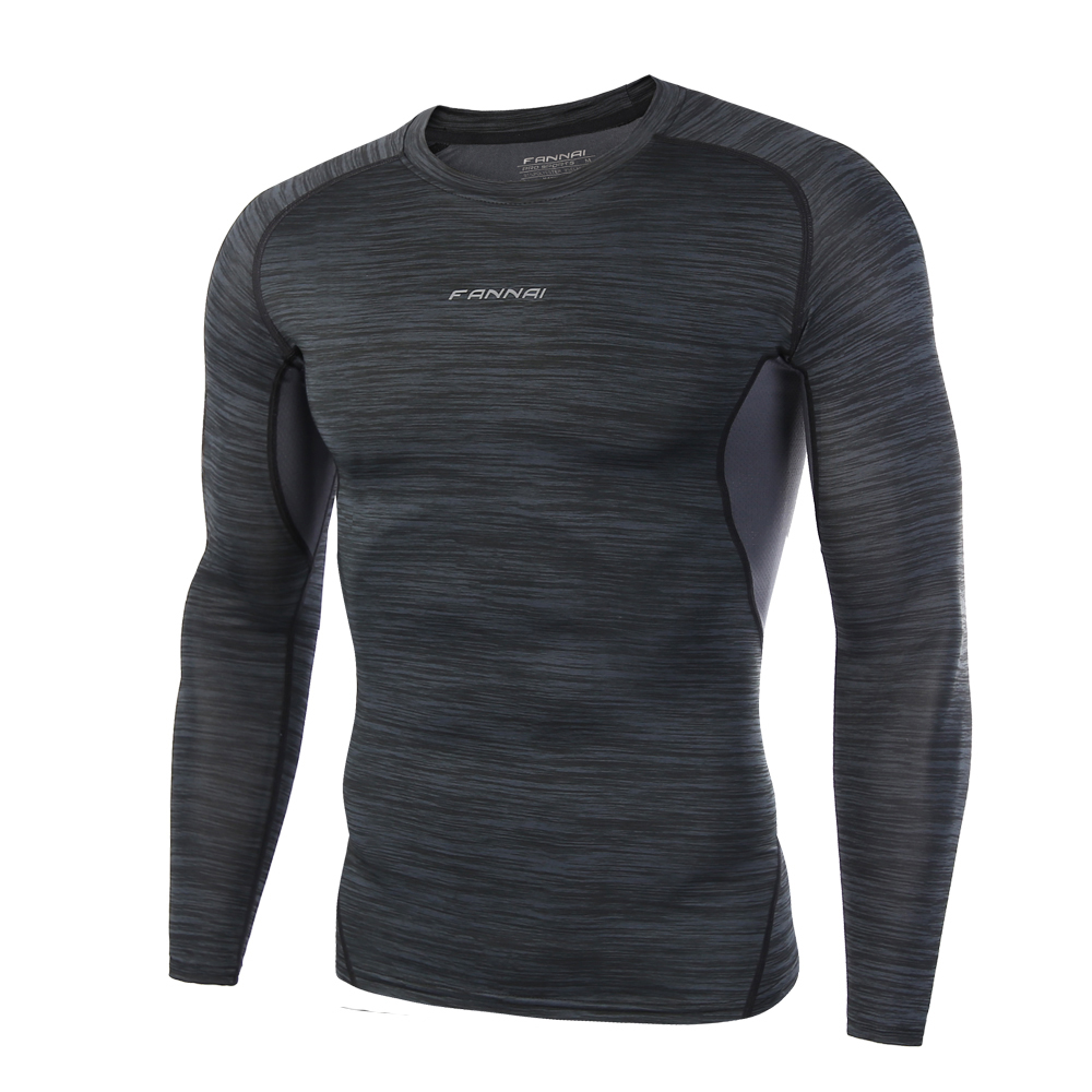 Long Sleeve Jersey, Long Sleeve Jersey Suppliers and Manufacturers at  Alibaba.com