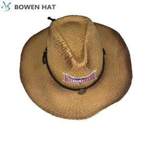 624e583ccfaca8 Lala Straw Hat, Lala Straw Hat Suppliers and Manufacturers at Alibaba.com