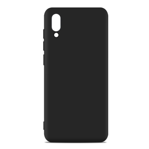 2019 new arrival phone cases for VIVO Y97 case, phone case and accessories for VIVO Y97 mobile accessory cover