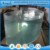 Good Service Double curved Cheap Acrylic Tanks