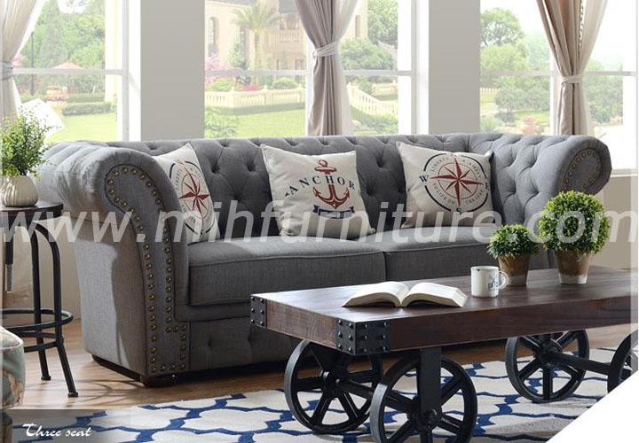 usine directe am ricain style tissu canap salon canap canap salon id de produit 60572746531. Black Bedroom Furniture Sets. Home Design Ideas