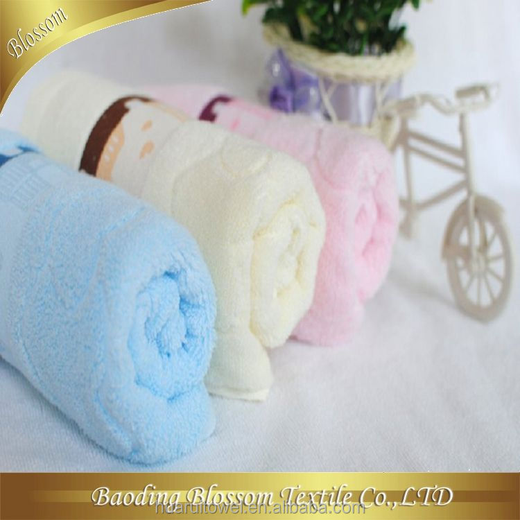 custom made cotton velour terry good quality wholesale 100 cotton exquisite industry shop towel?