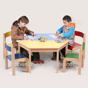Toddler Table And Chair Set Wood Wholesale, Toddlers Table Suppliers    Alibaba
