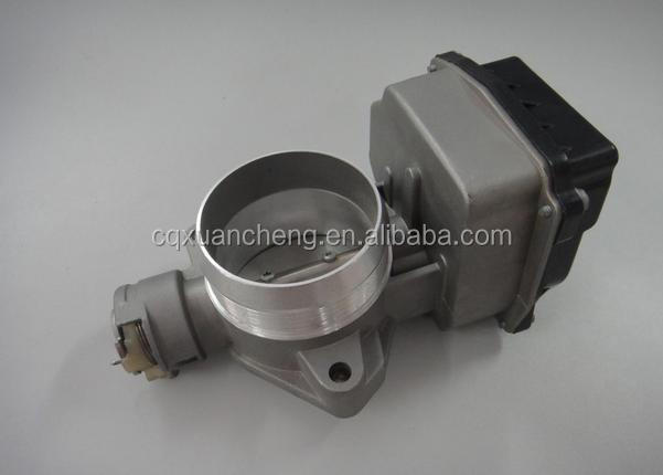 965078378002 For Peugeot 307 408 Throttle Body - Buy Peugeot Throttle  Body,Peugeot 307 Throttle Body,Peugeot 408 Throttle Body Product on  Alibaba com