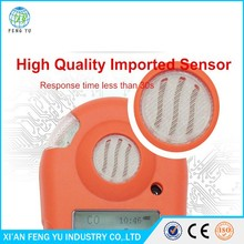 Home Use Multi Handheld Gas Detector Manufacturer